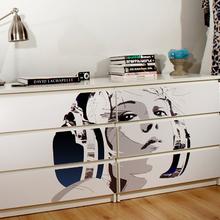 Фото из портфолио DIY идеи – фотографии дизайна интерьеров на INMYROOM