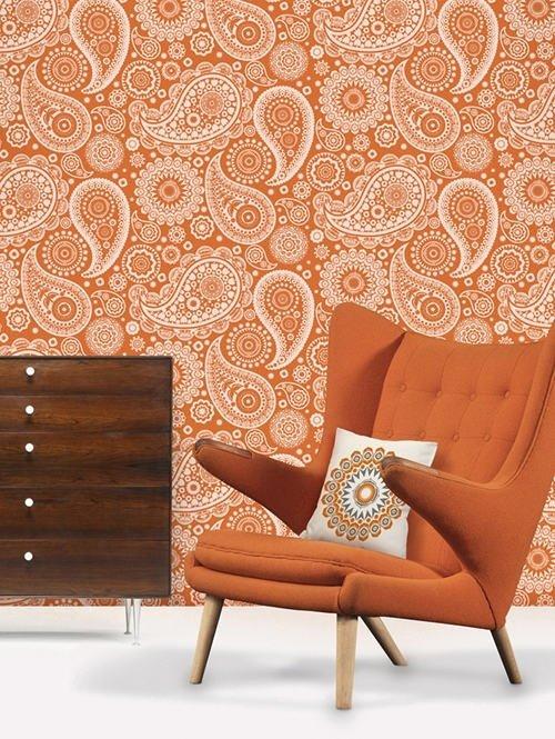 Фотография: Декор в стиле Классический, Современный, Декор интерьера, Декор дома, Ковер – фото на InMyRoom.ru