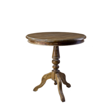 Парадный стол Round