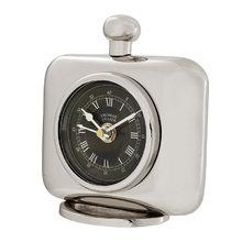 Часы 107427
