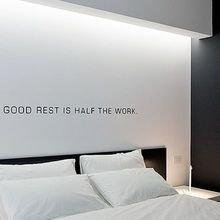 Фотография: Спальня в стиле Современный, Декор интерьера, Декор, Мебель и свет, освещение – фото на InMyRoom.ru