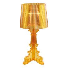 НАСТОЛЬНАЯ ЛАМПА ARTE LAMP TRENDY