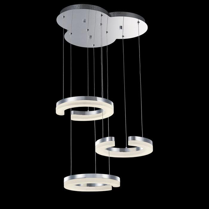 Светодиодный светильник Lightstar