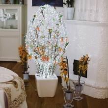 Фото из портфолио Дерево Весны  – фотографии дизайна интерьеров на INMYROOM