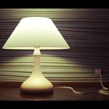 Фотография: Мебель и свет в стиле Современный, Дом, Дома и квартиры – фото на InMyRoom.ru