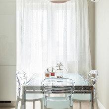 Фото из портфолио квартира на ул.Ак. Королева – фотографии дизайна интерьеров на INMYROOM