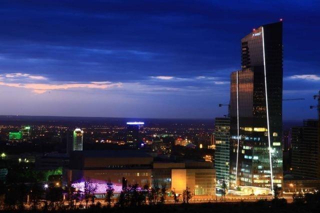 Фотография: Прочее в стиле , Дома и квартиры, Городские места, Отель, Проект недели – фото на InMyRoom.ru
