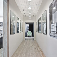 Фотография: Декор в стиле Кантри, Скандинавский, Лофт, Офисное пространство, Офис, Moissonnier, Дома и квартиры – фото на InMyRoom.ru