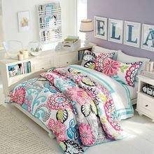 Фотография: Спальня в стиле Скандинавский, Детская, Декор интерьера, Дом, Декор дома – фото на InMyRoom.ru