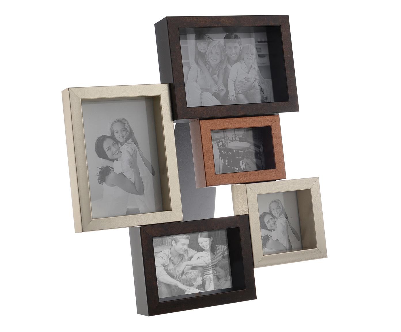 первых рамки из алюминия для фотографий интернет магазин центре