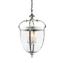 Подвесной светильник 109717