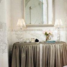 Фотография: Декор в стиле Современный, Эклектика,  – фото на InMyRoom.ru