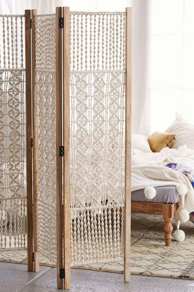 Фотография: Спальня в стиле Скандинавский, Декор интерьера, Советы, Мила Колпакова – фото на InMyRoom.ru