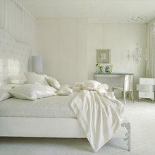 Фото из портфолио White – фотографии дизайна интерьеров на InMyRoom.ru