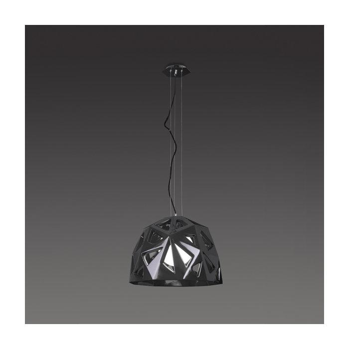 Подвесной светильник Mantra  Facete