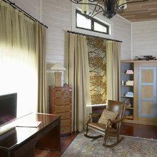 Фотография: Офис в стиле , Декор интерьера, Дом, Maitland Smith, Дома и квартиры – фото на InMyRoom.ru