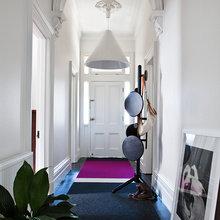 Фото из портфолио фотография – фотографии дизайна интерьеров на INMYROOM