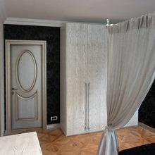 Фото из портфолио Memories of Italy – фотографии дизайна интерьеров на INMYROOM