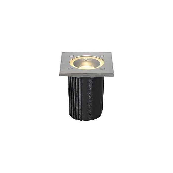 Ландшафтный светильник SLV Dasar Exact
