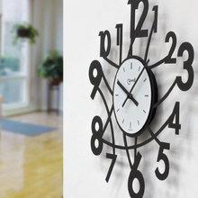 Фото из портфолио Интересные идеи интерьерных вещей – фотографии дизайна интерьеров на InMyRoom.ru