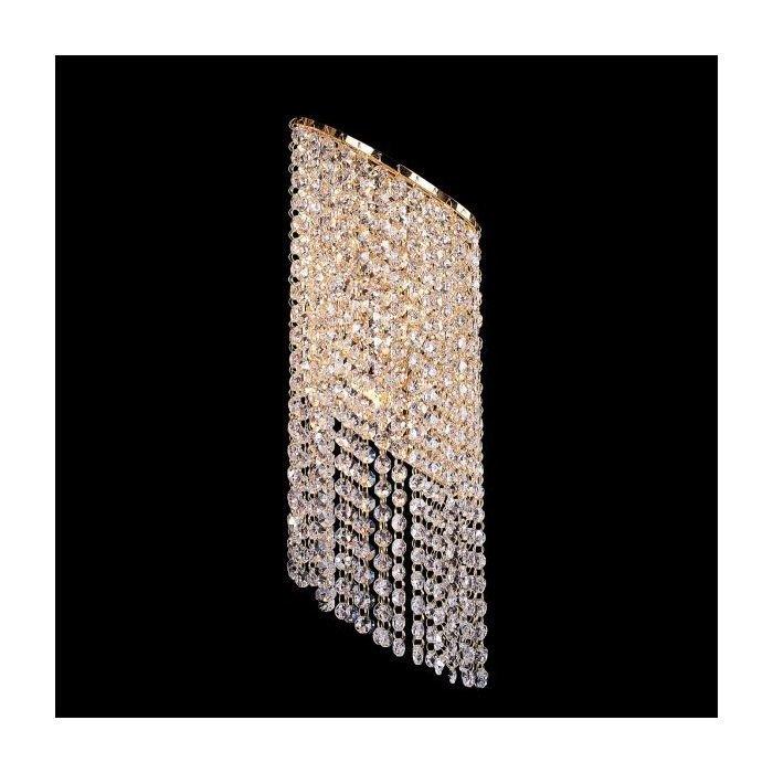 Настенный светильник Osgona Nuvola