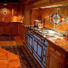 Фотография: Прочее в стиле Классический, Декор интерьера, Декор дома – фото на InMyRoom.ru