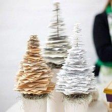 Фотография: Аксессуары в стиле Современный, Декор интерьера, Праздник, Новый Год – фото на InMyRoom.ru
