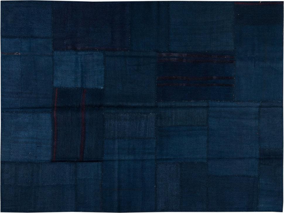 Купить Винтажный ковер Patchwork 251x196, inmyroom, Турция