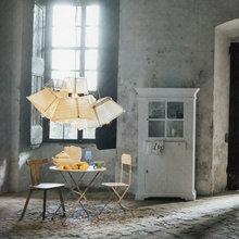 Фотография: Мебель и свет в стиле , Индустрия, Люди – фото на InMyRoom.ru