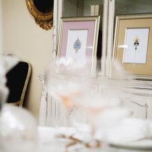 Фотография: Декор в стиле Классический, Современный, Декор интерьера, Дом, Декор дома, Картины, Надя Зотова, Украшения, Графика, Roommy.ru – фото на InMyRoom.ru