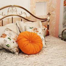 Фото из портфолио Квартира 100 кв.м. – фотографии дизайна интерьеров на InMyRoom.ru