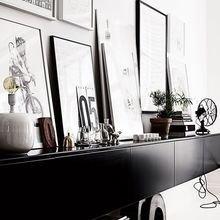 Фото из портфолио Избранное дуа :) – фотографии дизайна интерьеров на InMyRoom.ru