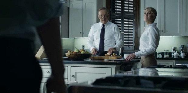 Фотография:  в стиле , Кухня и столовая, Советы, Mr.Doors – фото на InMyRoom.ru
