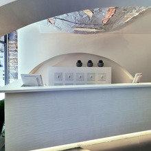 Фотография: Офис в стиле Лофт, Италия, Дома и квартиры, Городские места, Отель – фото на InMyRoom.ru