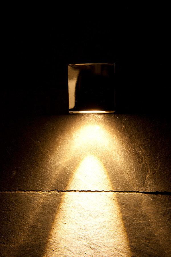 Фотография: Мебель и свет в стиле Современный, Малогабаритная квартира, Квартира, Италия, Дома и квартиры – фото на InMyRoom.ru
