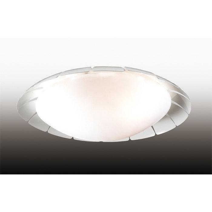 """Потолочный светильник """"Zita"""" Odeon"""