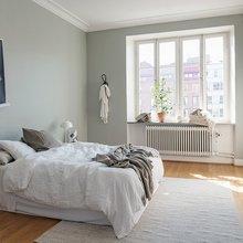 Фото из портфолио Шведский дизайн : красота по-европейски – фотографии дизайна интерьеров на INMYROOM