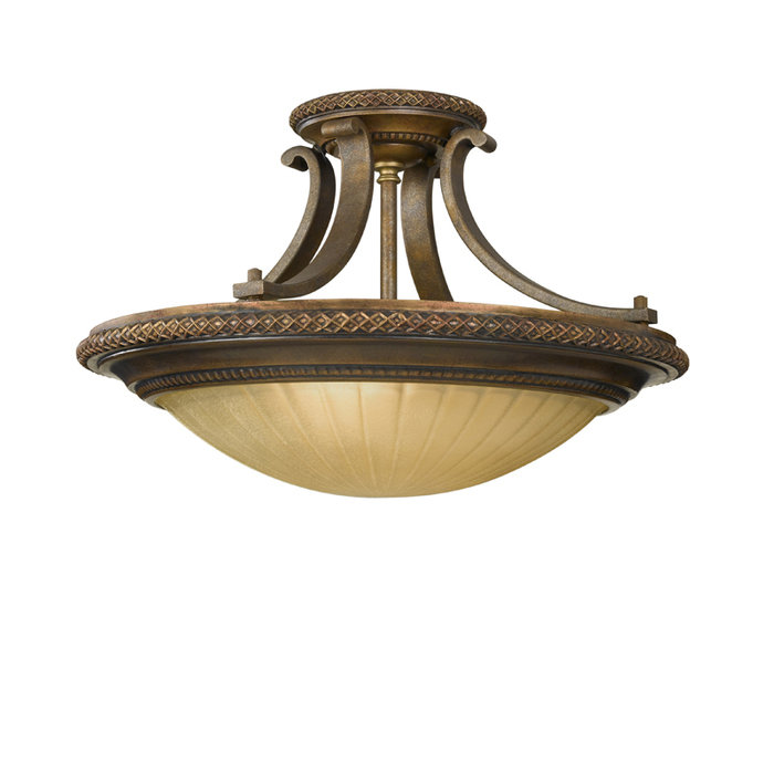 """Потолочный светильник из коллекции """"Kelham"""""""