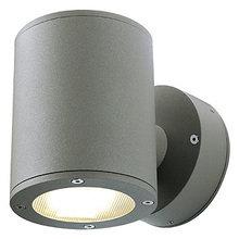 Светильник настенный SLV  Sitra