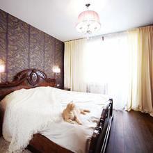 Фото из портфолио Герове Революции – фотографии дизайна интерьеров на INMYROOM