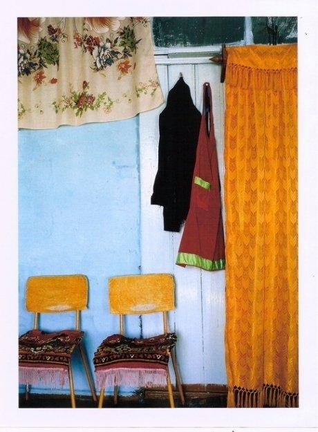 Фотография: Декор в стиле Прованс и Кантри, Современный, Декор интерьера, Декор дома, Цвет в интерьере – фото на InMyRoom.ru