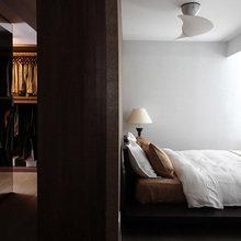 Фотография: Спальня в стиле Современный, Лофт, Индустрия, Люди, Греция – фото на InMyRoom.ru