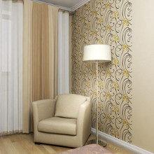 Фотография: Декор в стиле Современный – фото на InMyRoom.ru