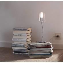 """Настольная лампа Eglo """"Noventa"""""""