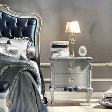 Фото из портфолио Мебель для дизайнеров Stella Del Mobile – фотографии дизайна интерьеров на InMyRoom.ru