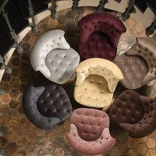 Фото из портфолио LeHome Interiors – фотографии дизайна интерьеров на INMYROOM