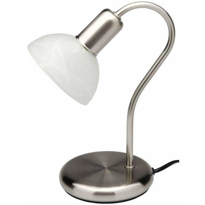 Настольная лампа BRILLIANT Pearl