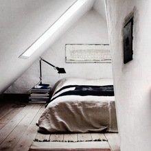 Фото из портфолио То, что я хочу – фотографии дизайна интерьеров на INMYROOM
