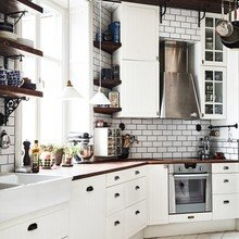 Фото из портфолио  Винтажная мебель : индивидуальный дизайн – фотографии дизайна интерьеров на InMyRoom.ru