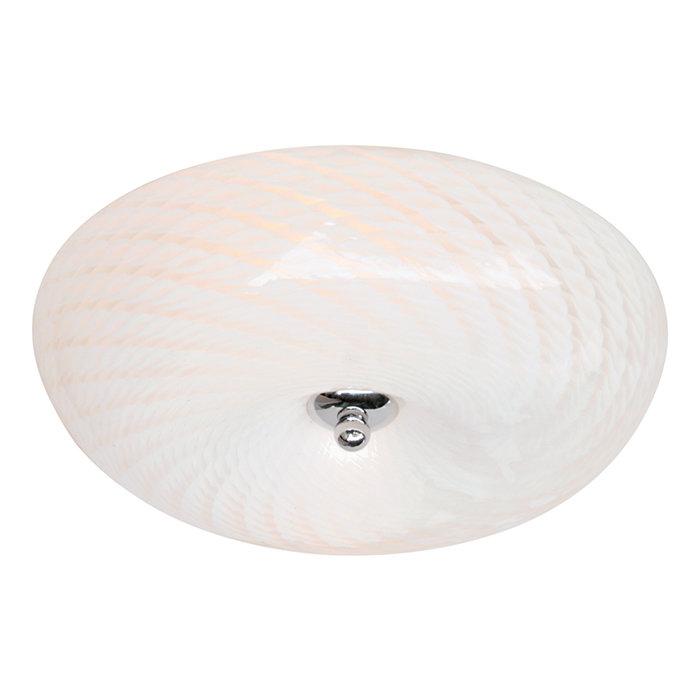 """Потолочный светильник Arte Lamp """"Flushes"""""""